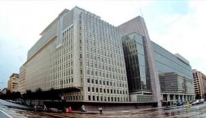 World Bank Report reveals drop in number of unbanked
