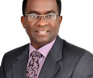 Local Content Opportunities In Oil & Gas Industry By Emeka Ene