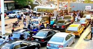 Fuel Scarcity Looms As FG Seeks To Swap More Oil