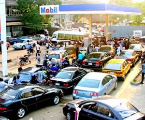 Subsidy debt: Marketers may halt petrol importation