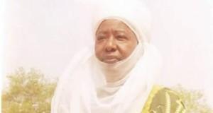 Ado Bayero Begs NPA Staff For Support As Abdullahi Recounts Experience