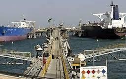 Oil export earned Nigeria $77bn in 2014