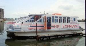 Characteristics Of Ferries