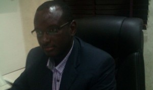 How Buhari's Govt  Can Create Thousands Of Jobs With Shipowners – UMAR, NISA President