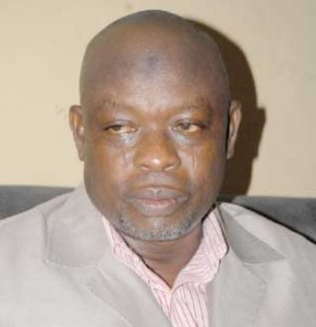 SSACTAC Wants New NPA Boss To Run All-Inclusive Administration.