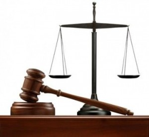 Court Fixes Date For Ruling On Oil and Gas Free Zone Order