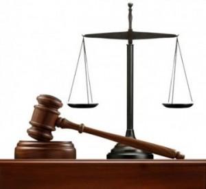 Court Adjourns Shippers Council, SALS Vs. STOAN, ASLA Case