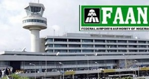 NAFFAC Challenges FAAN in Court