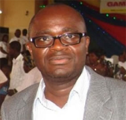 Lagos State Gov. Gives Tanker, Truck Drivers 48 Hrs to Relocate