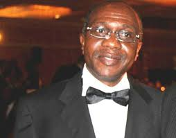 FG Downgrades Economic Growth Projections To 2.6%
