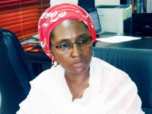 Economic recovery plan ready by December – FG