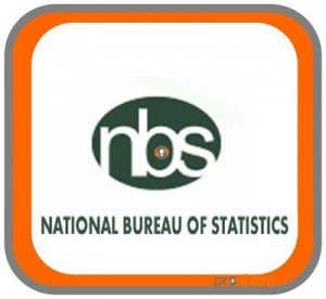 Inflation hits 18.48%, unemployment jumps to 13.9%