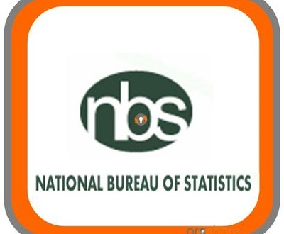 All Eyes on MPC as GDP Growth Doubles to 1.4% in Q3