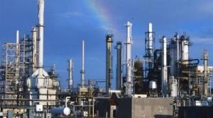 Dangote Partners Honeywell to Operate U.S.$9 Billion Lekki Refinery