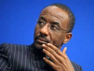 Nigeria's Only Progress In 40 Years Was Under Jonathan's Presidency – Sanusi