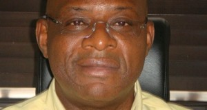 Revealed! Five Years After, Why Omatseye Was Removed