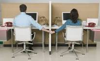 Office Romances: the good, the Bad and the Ugly