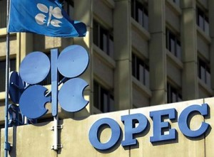 OPEC's Oil, Gas Investment May Drop To $320b This Year