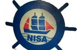 NISA Wants Maritime Bank Set Up With CVFF Proceed