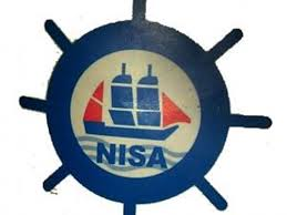 Labinjo's, Aminu's NISA Factions Lay Different Claims To High Court Order