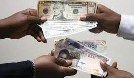 CBN directs banks to pay cash to forex users
