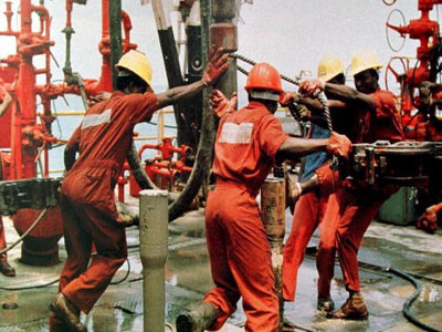 Oil Workers Threaten Strike Over Alleged Army Brutality