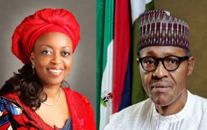 Nigeria & Norway – Two Books, Two Nations, Two Experiences