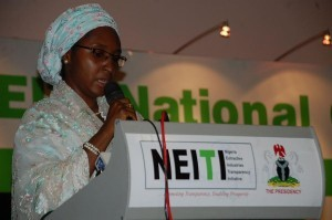 NNPC Spends N1.5bn Daily To Meet Its Private Needs – NEITI