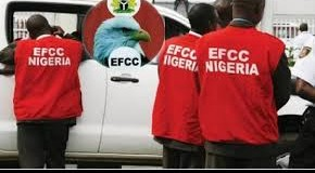 EFCC To Prosecute Firms Not Remitting Pensions