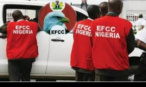 EFCC/Lamorde Corruption Saga:  Many Questions Begging For Answers