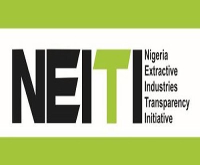 Compliance audit: NPDC, BPE, Total among 15 lowest performers