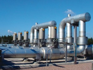 Nigeria's Gas Reserves To Last Till The Year 2094 – DPR