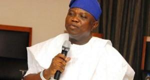 Lagos tackles graduate unemployment with internship scheme