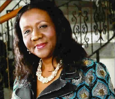 Orakwusi Emerges MMS Hall of Fame BOT Chairman