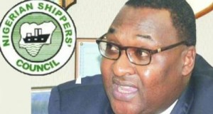 Shippers' Council Seals PS Maritime, Reopens Cosco Shipping