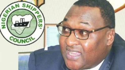 Nigerian Shippers' Council Gets 6 New Directors