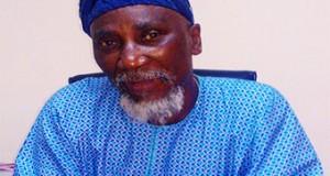 We Don't Need FG's Money For Maritime Bank - Labinjo