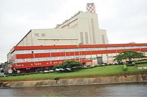 Egbin power plant now generates 1,000MW