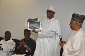 Petroleum Industry: Transition Committee Sets Restoration targets for Buhari