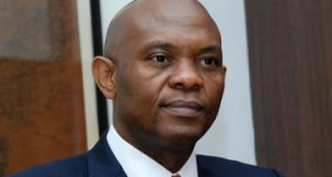 Elumelu calls for more investment in energy projects