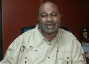 Maritime Workers Give NPA July 30 Ultimatum