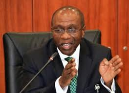 Rise In External Reserves Hits $31.89 Billion - Emefiele