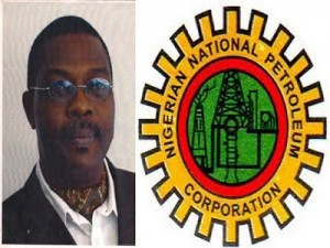 Refineries Producing 6.76 Million Litres Of Petrol Daily – NNPC