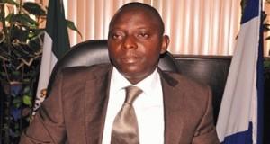 Buhari sacks Akpobolokemi, DG Of NIMASA