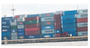 Government Declares Kaduna ICD Port Of Origin Destination