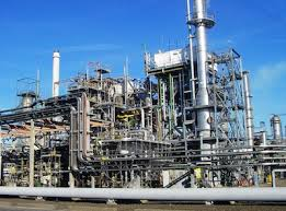 Port Harcourt Refinery Delay Production