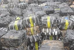 Customs Seizes Frozen Poultry Products Worth N4,5m