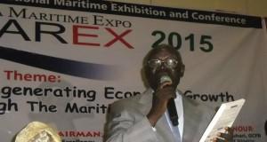NIMAREX To Refocus The Economy For National Prosperity- Abdulsalami