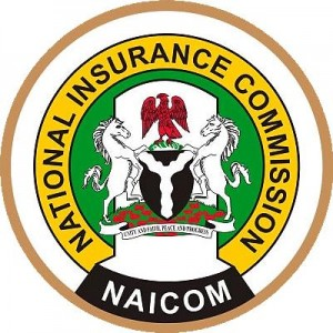 NAICOM Confirms Samuel As NICON Insurance Boss