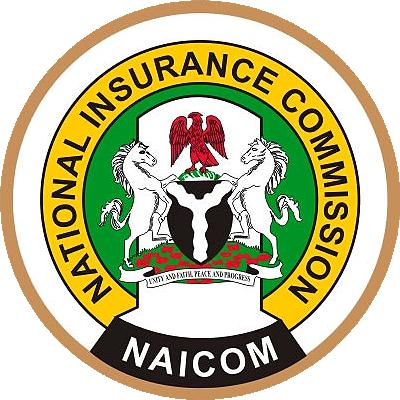 NAICOM releases draft guidelines on microinsurance operations